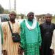 Article : Mahoulid, à la recherche de bénédictions dans le Gontougo