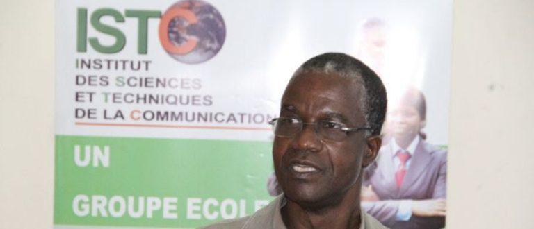 Article : Dr Alfred Dan Moussa, le manager rigoureux